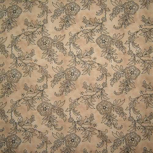 Northcott Sophisticate 51720 Col10 Quilt Fabric