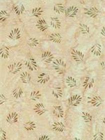 Batik Textiles Portofino Collection 3819 Quilt Fabric