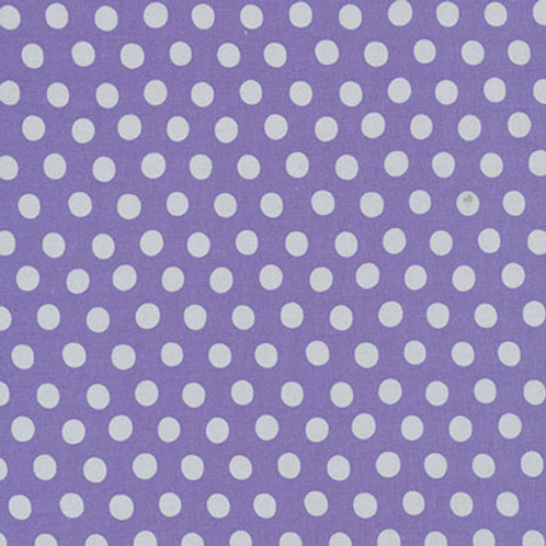 Kaffe Fassett Classics - Spot Grape GP70 GRAPE Quilt Fabric