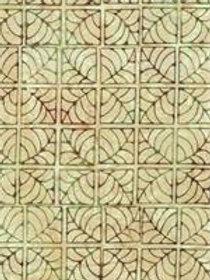 Batik Textiles Portofino Collection 3818 Quilt Fabric