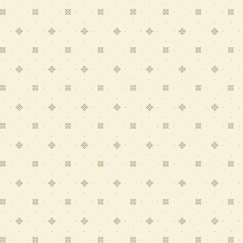 Andover Edyta Sitar - Secret Stash Neutral 94050 Col08 A-8834-L3