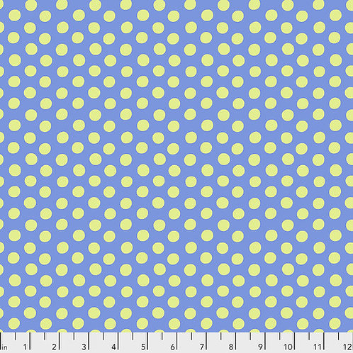 Kaffe Fassett Feb2020 - Spot PWGP070 SPRING Quilt Fabric