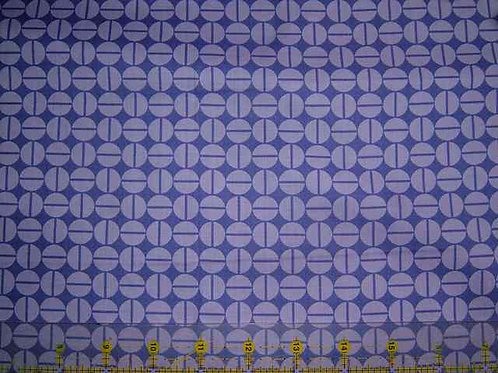 Fabric Freedom All About Colour Col 20 Quilt Fabric