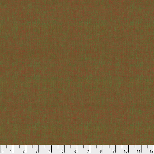 Kaffe Fassett Shot Cotton SCGP102 NUTMEG Quilt Fabric