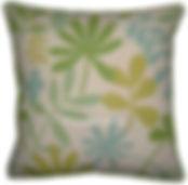 Jane Churchill Cushions