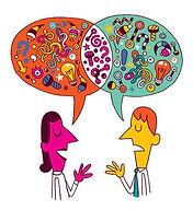 Dialogue de qualité