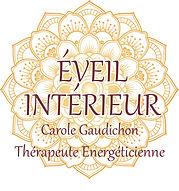 logo carole gaudichon énergéticienne.jpg