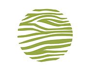 logo activ pnl.PNG