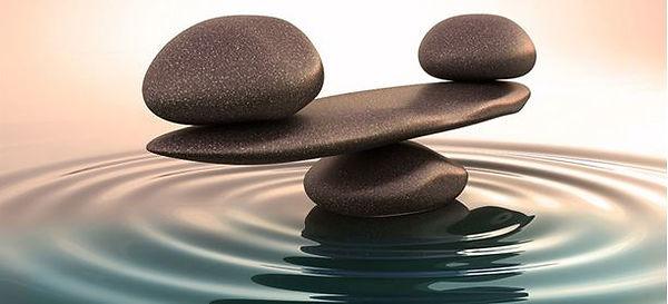 étapes d'un couple - équilibre interdépendance.JPG