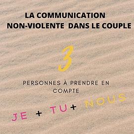JE TU NOUS communication non violente.jp