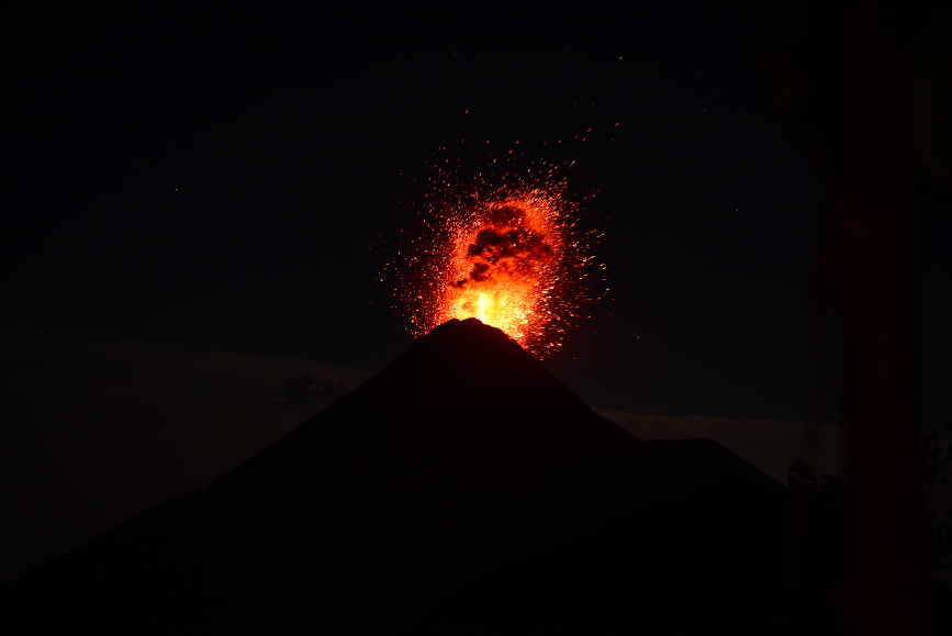 Photo volcan.PNG