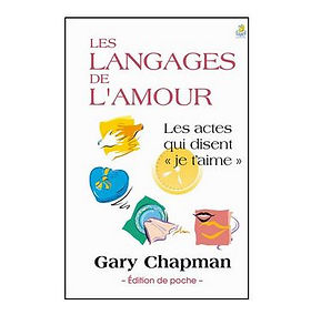les 5 langages de l'amour.JPG
