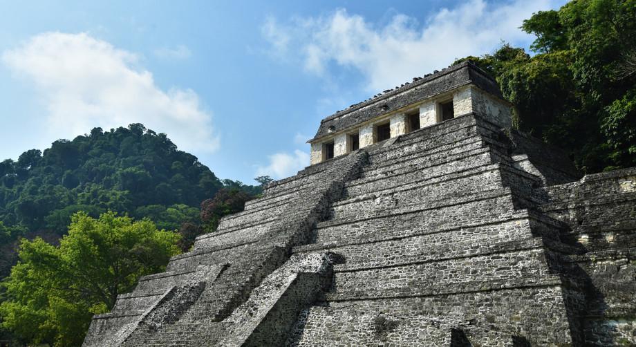 Palenque - Mexique.JPG