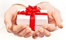 offrir un cadeau.JPG