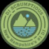 DJ-Scrump-Logo.png