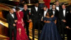 Oscars 2019.jpeg