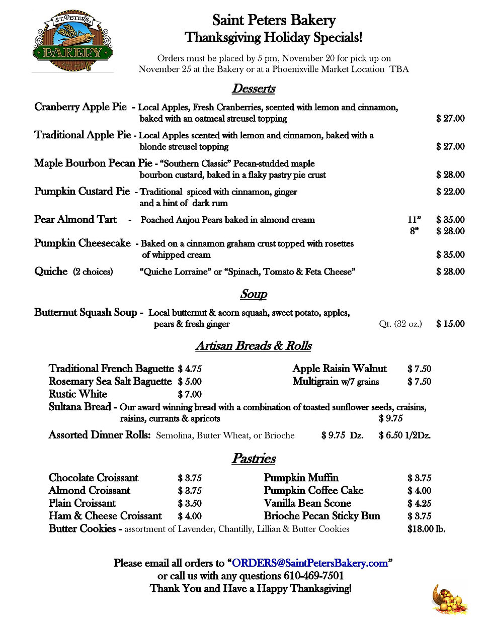 Thanksgiving Menu 2020 rev3-page-001.jpg