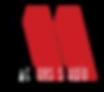 M_ActorsStudio_WHITE_TEXT.png