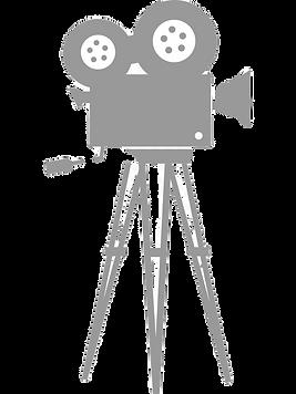 1430960-movie-camera-film-clip-art-movie