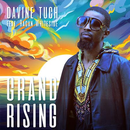 Grand Rising.jpg