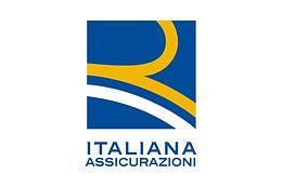 Italiana-Assicurazioni-NL-HiRes-Vertical