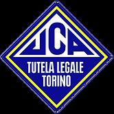 uca-assicurazioni-logo.png