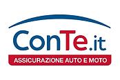 Conte-Logo.png
