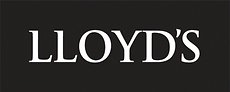 Lloyds-logo.png