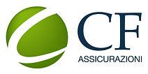 CF logo_1(1).jpg