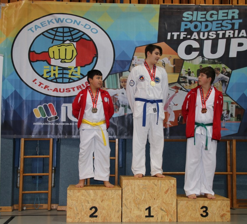 Special power Cup 12 (19)