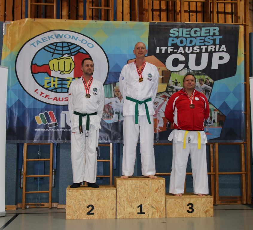 Special power Cup 12 (17)