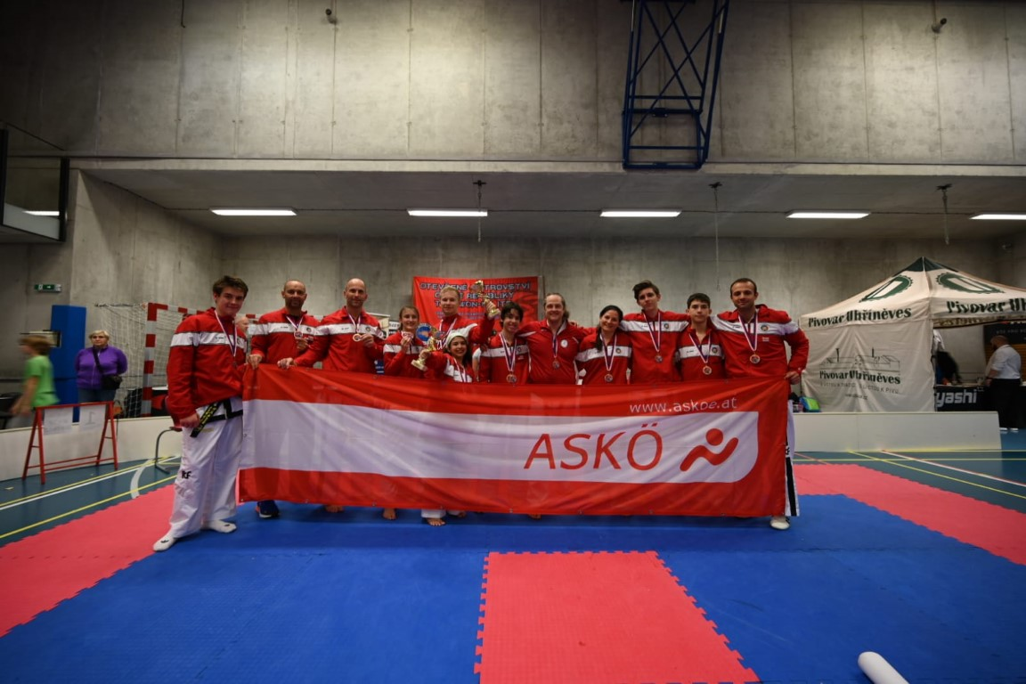 Czech_Open_Team_Austria_ASKÖ