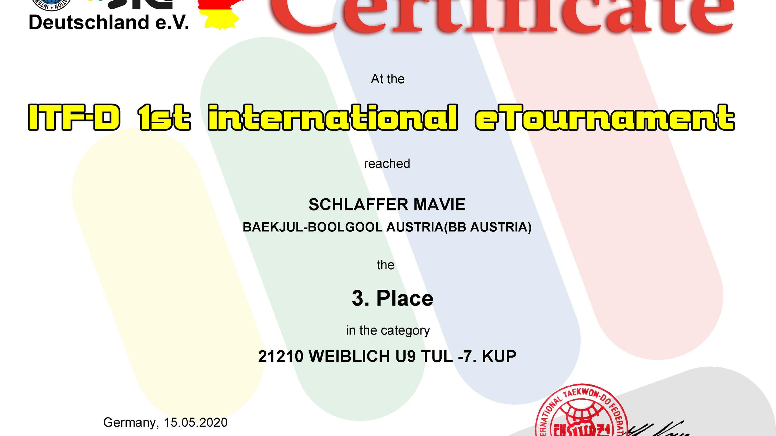 certificates_participation_club_2020_Sei
