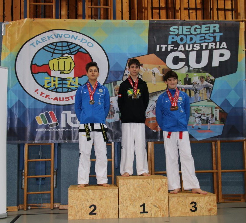 Special power Cup 12 (18)