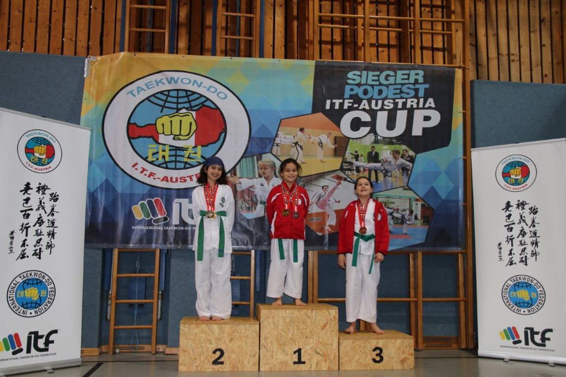 Special power Cup 12 (16)