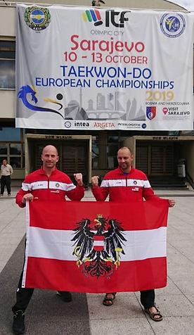 EM Sarajevo Ausria_edited_edited.jpg
