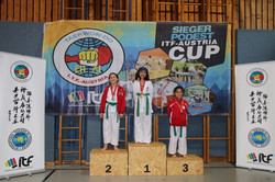 Special power Cup 12 (25)