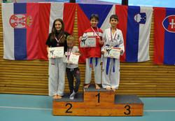 Julian Oliver Jaksok Jayu Matsogi 1.Platz