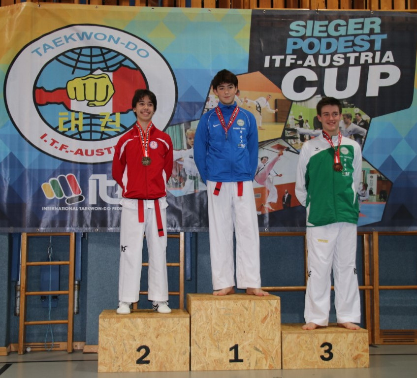 Special power Cup 12 (22)
