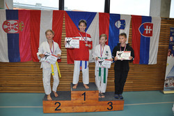 Oliver Zadina 1.Platz Matsogi
