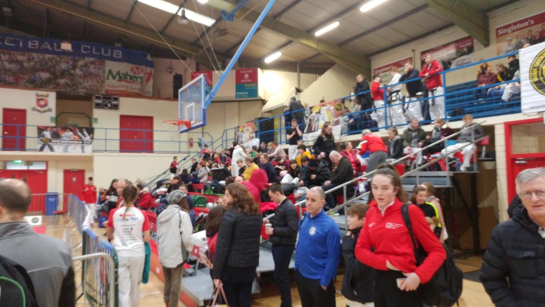 Munster Open 2019 (2)
