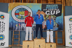 Special power Cup 12 (21)