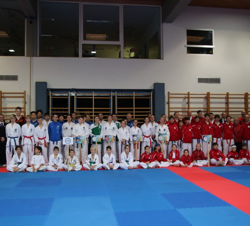 Special power Cup 12 (12)