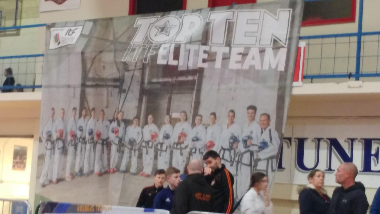 Munster Open 2019 (5)