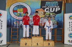 Special power Cup 12 (23)