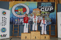 Special power Cup 12 (20)