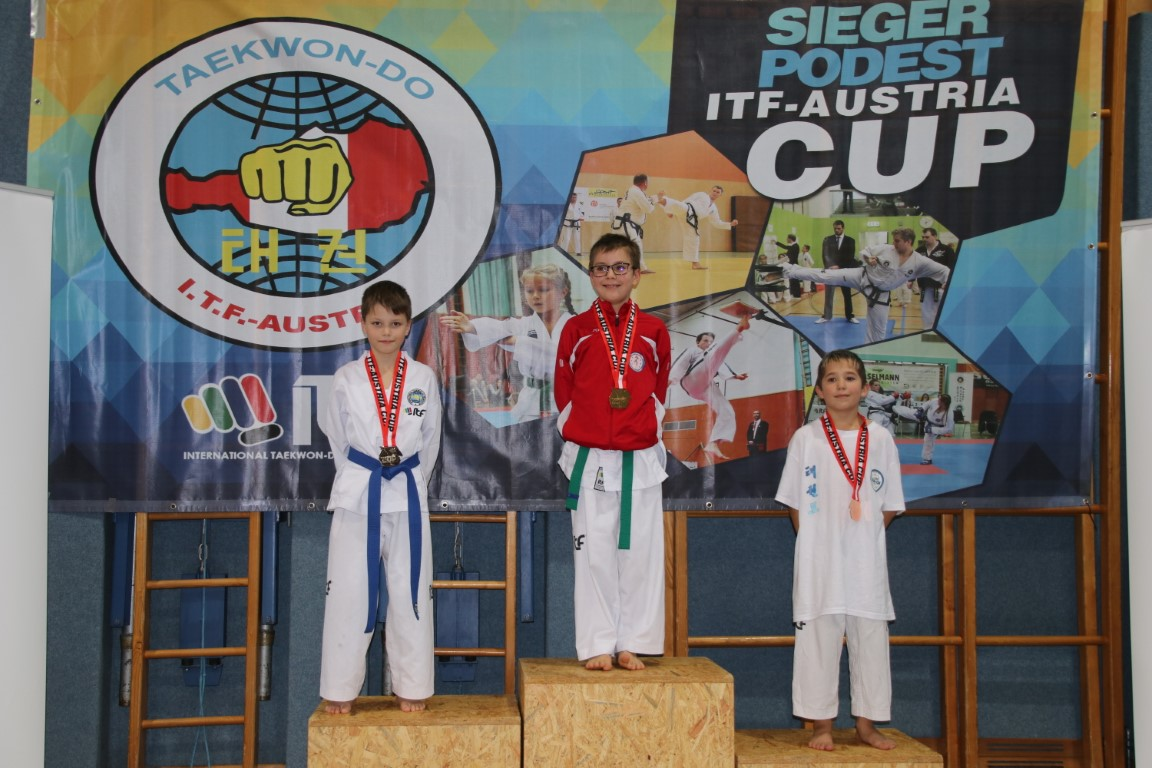 Special power Cup 12 (24)