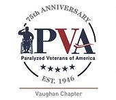 Vaughan PVA Logo.jpg
