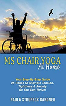 MS Chair Yoga at Home Book Cover.jpg