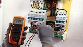 Electrical-Maintenance-Work-For-Home-Com